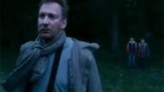 Джонатан (Невидимые дети) / Jonathan (All the Invisible Children) 2005