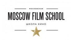 Кино про Московскую школу кино