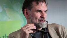 В России может появиться сеть школ сценарного мастерства