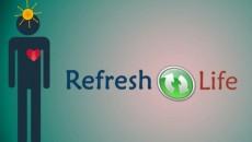 Refresh (portFilm)