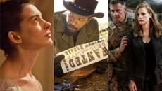 Названы лучшие фильмы года по версии AFI (Американского института кинематографии)
