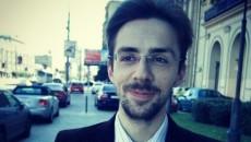 """Интервью Павла Ведерникова, шеф-редактора компании """"Кинобайт"""", о профессии и задачах редактора в кино и на ТВ."""