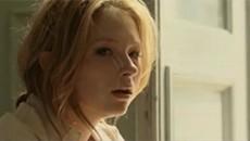 Passage (2009)
