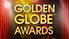 Золотой Глобус-2013. Объявлен список победителей