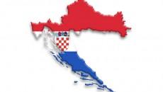 Международный Фестиваль «Культурное лето в Хорватии»