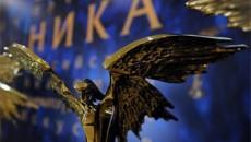 """""""Ника - 2013"""". Лучший фильм - """"Фауст"""" Сокурова"""