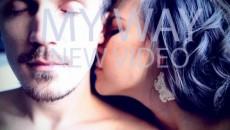 MY WAY - танцевальный фильм