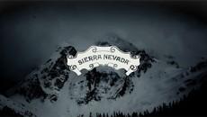 Sierra Nevada - История пивоваренной компании [Реклама]