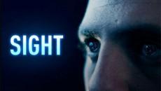 Sight (2012)