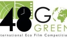Международный кинофестиваль 48 Go Green в поиске новых талантов