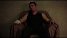 Прерванное Соло / Interrupted Solo (short film), 2013