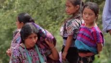 Независимое кино о независимых людях или как краудфандинг поможет снять фильм о мексиканских индейцах