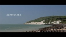 DSLR video: Eastbourne