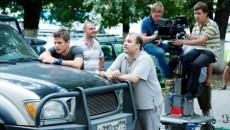 Кинокомпания АМЕДИА преступила к съемкам мини-сериала «Второй шанс»  для телеканала «Россия 1»