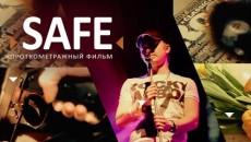 SAFE / short film