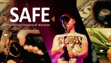 SAFE / short film