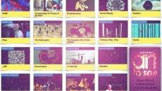 Онлайн-показ видеоработ интернет-фестиваля ART TO SEE