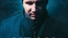 Иван (2013) Трейлер