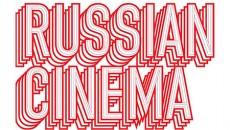 Стенд российского кино RUSSIAN CINEMA на Каннском международном кинорынке Marche du Film: фокус на продажи