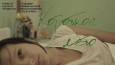 Короткое лето - короткометражный фильм