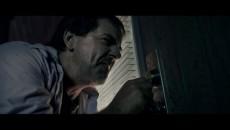 The Artifice - Short Film