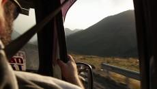 [Journey Video] SAQARTVELO 2014