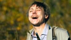 Илья Замешаев: «Приличному человеку должно быть стыдно, если у него нет аккаунта на одном из крауд-ресурсов»