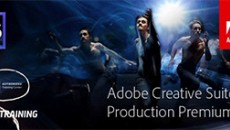 Вебинары по монтажу и цветокоррекции от Adobe