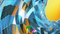 """Лучшая украинская социальная реклама на фестивале """"Молодия"""""""
