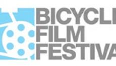 Bicycle Film Festival - в Москве