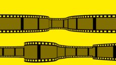 Выиграй грант на обучение в Московской Школе Нового Кино!