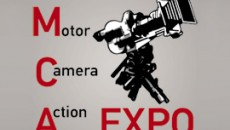 """Выставка оборудования и технологий для кинопроизводства """"MCA Expo"""""""