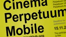 Cinema Perpetuum Mobile