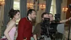 Школа драмы Германа Сидакова объявляет набор режиссеров на совместное с актерами обучение.