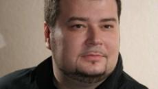 """Анонс: Мастер-класс """"Образ героя в современном кино"""""""