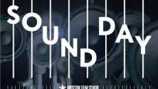 Sound Day