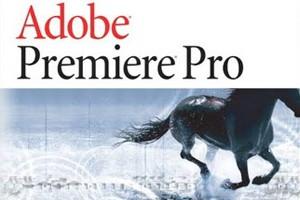 Заметки мастера. Видеоуроки по Adobe Premiere / Урок 6: Специальные клипы
