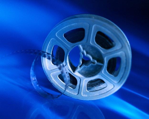 Развернутая смета на создание кино- и видео- продукции