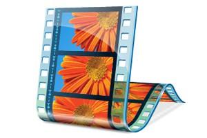 Основы монтажа в Windows Movie Maker / Часть 3: Эффекты