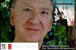 Майкл Рабигер. Режиссура документального экрана / Часть 2: Изобразительные средства экрана
