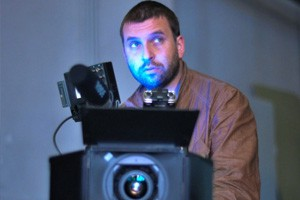 Филип Блум. Выбор оптики для DSLR-камер: что купить?