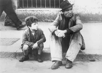 История кино / Часть 14: Военное и послевоенное время. Итальянское кино
