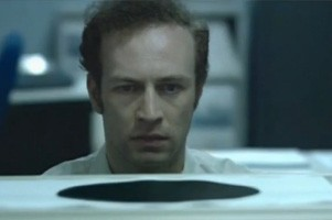 Черная дыра / The Black Hole (2008) [Видео]