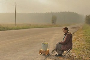 Яблоки (2010) [Видео]
