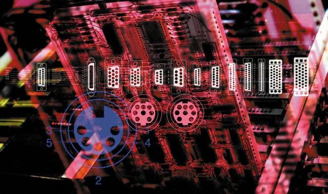 Цифровая обработка видео / Часть 2: Как устроен телевизионный сигнал