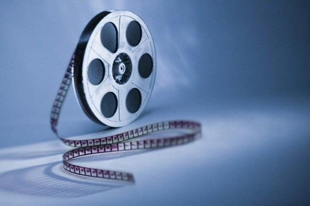 История кинематографа / Часть 8: Стагнация (1967–1994)