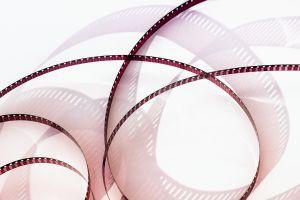 Майкл Рабигер. Режиссура документального экрана / Часть 6: Монтаж на бумаге: работа над созданием структуры