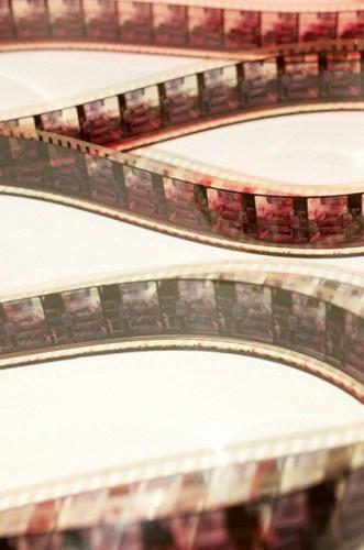 За увлекательность фильмов отвечает... розовый шум