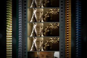 Параллели / Parallel Lines - Philips (2010) [Видео]