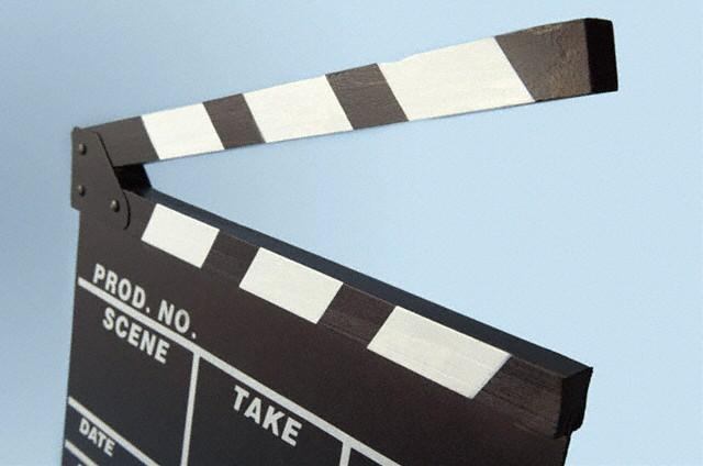 История кинематографа / Часть 9: Кино и телевидение (1994–…)